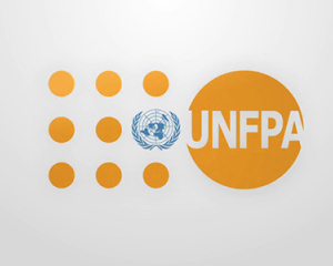 UNFPA Census Digitization Film