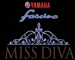 Miss Diva Calendar Launch