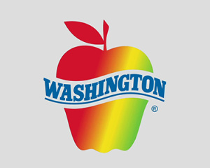 Washington Apples Digital Films